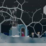 Скриншот An Octonaut Odyssey – Изображение 1