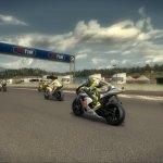 Скриншот MotoGP 10/11 – Изображение 6