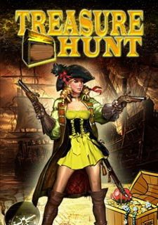 Treasure Hunt Reloaded