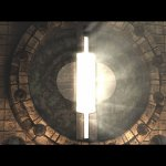Скриншот Ico and Shadow of the Colossus: The Collection – Изображение 43