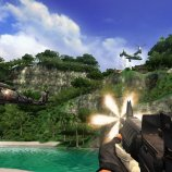 Скриншот Far Cry: Wild Expeditions