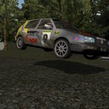Скриншот Rage Rally – Изображение 3