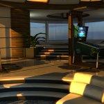 Скриншот Pinball FX2 VR – Изображение 2