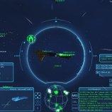 Скриншот Homeplanet: Playing with Fire – Изображение 4