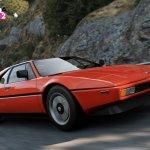 Скриншот Forza Horizon 2 – Изображение 7