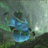 Скриншот Mage Knight: Apocalypse