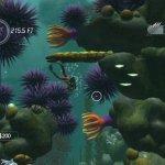 Скриншот Dive: The Medes Islands – Изображение 14