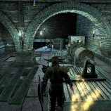 Скриншот Enclave: Shadows of Twilight
