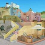 Скриншот Harvest Moon: Animal Parade – Изображение 31