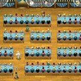 Скриншот Oktoberfest: Wiesn-Gaudi