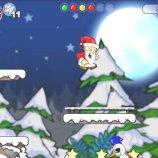 Скриншот Santa Claus – Изображение 2