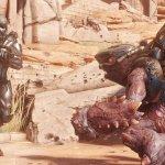 Скриншот Halo 5: Guardians – Изображение 37