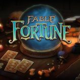 Скриншот Fable Fortune