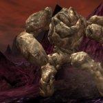 Скриншот Dungeons & Dragons Online – Изображение 47