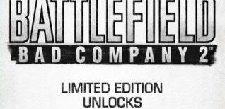 Battlefield: Bad Company 2. Видео #3