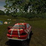 Скриншот Colin McRae Rally 3 – Изображение 82