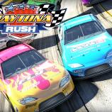 Скриншот Daytona Rush – Изображение 2