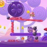 Скриншот Yumby Toss