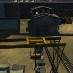 Скриншот Mining & Tunneling Simulator – Изображение 9