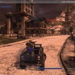 Скриншот Warhawk – Изображение 98