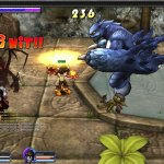Скриншот Rumble Fighter – Изображение 27