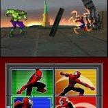 Скриншот Spider-Man: Battle for New-York
