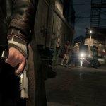 Скриншот Watch Dogs – Изображение 12