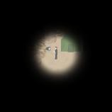 Скриншот Underlight