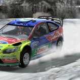 Скриншот WRC: FIA World Rally Championship – Изображение 5