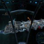 Скриншот StarCalibur – Изображение 13