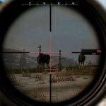 Скриншот Cabela's Big Game Hunter: Pro Hunts – Изображение 10