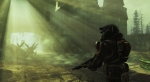 Третье DLC для Fallout 4 предлагает раскрыть тайны острова Фар-Харбор - Изображение 7