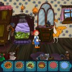 Скриншот Красная Шапочка – Изображение 6