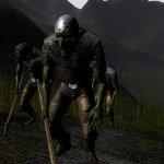 Скриншот Warhammer Online (2004) – Изображение 15