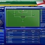 Скриншот Championship Manager 2009 – Изображение 32
