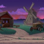 Скриншот Creepy Road – Изображение 5