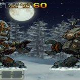 Скриншот Metal Slug 7