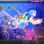 Скриншот Hatsune Miku: Project DIVA ƒ 2nd – Изображение 309