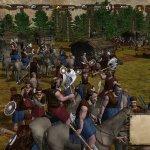 Скриншот Highland Warriors – Изображение 41