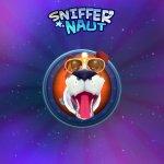 Скриншот Sniffernaut – Изображение 6