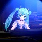Скриншот Hatsune Miku: Project DIVA ƒ 2nd – Изображение 253