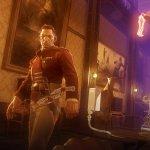 Скриншот Dishonored 2 – Изображение 45