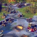 Скриншот Battle Worlds: Kronos – Изображение 1