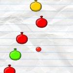 Скриншот Ball & Balloons – Изображение 2