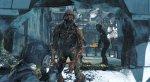 Игроки не оценили Umbrella Corps по мотивам Resident Evil - Изображение 10