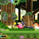 Скриншот Kirby: Triple Deluxe – Изображение 2