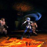 Скриншот Neverwinter