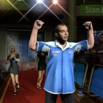 Скриншот PDC World Championship Darts: Pro Tour – Изображение 19