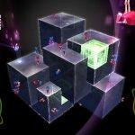 Скриншот You, Me and the Cubes – Изображение 8