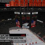 Скриншот NHL '98 – Изображение 3